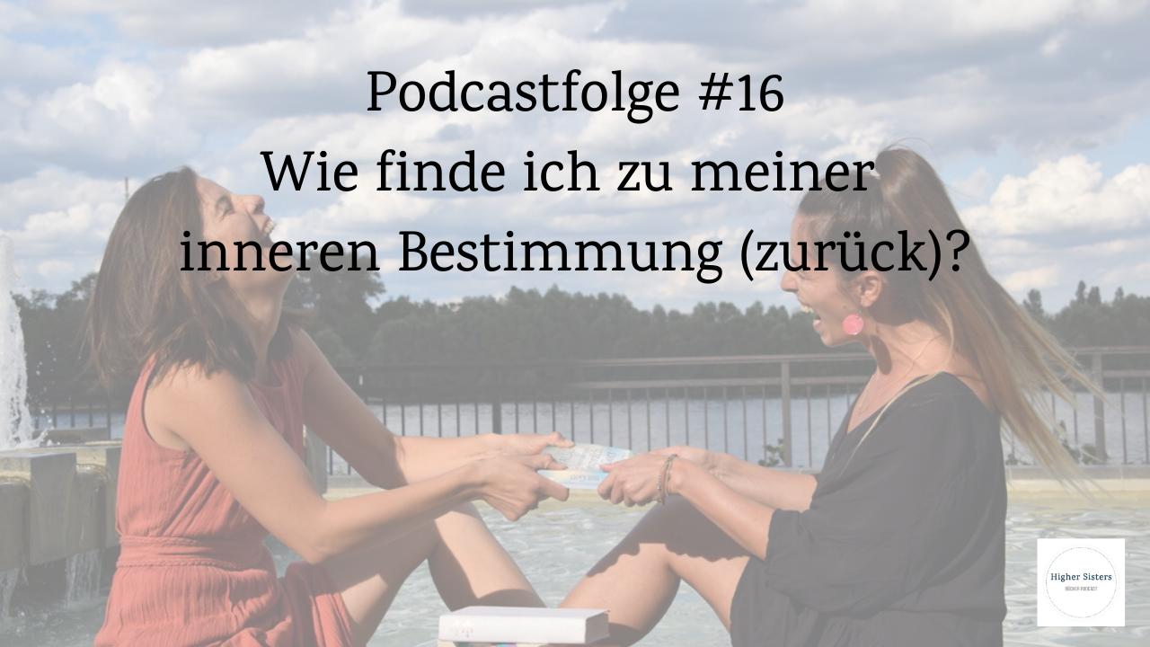 Podcastbild